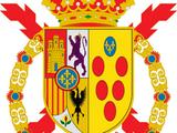 Eleonora de Médici de Catalán