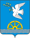 Речн-2.png