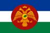Флаг КПГ.png
