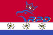 Flaga RPD(new)