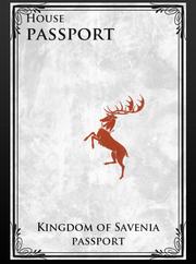 Paszporttt.png