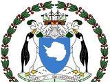 Федеративная Республика Антарктида