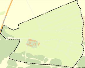Граница РПГ (2012).png