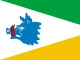 Skonfederowana Republika Greferbergerstanu