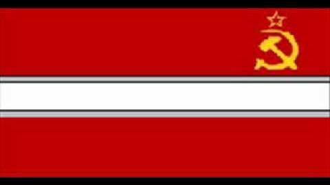 Hymn Gregorii Principality of Gregoria