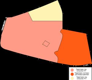 Карта Гражданской войны в Песчаной Глинке.png