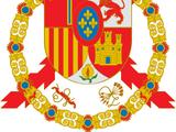 Norbert I Catalán