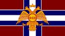 Новый флаг ФХИ.png
