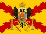 Królestwo Skarlandu