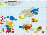 Dreamlandzki Atlas Mikroświata