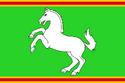 Flaga Rohanu