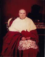 Kardynał Zabieraj