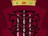 Królestwo Wurstlandii