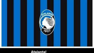Inno_Atalanta_Bergamasca_Calcio_(Testo)_-_Hino_do_Atalanta_B.C._(letra)