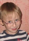 Дмитрий Волков НГ 2011.jpg