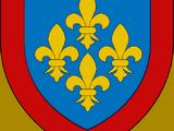 Karol I de Catalan