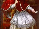Ferdynand Habsburg Lotaryński Radziwiłł