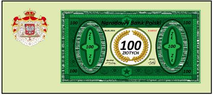 Banknot-0.png