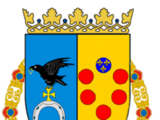August IV Bierzyński de Medici
