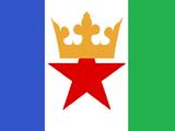 Zjednoczone Socjalistyczne Królestwo Hirshbergii i Weerlandu