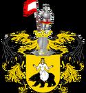Herb rodzinny Grimani-de Castirie-de Livorna.png