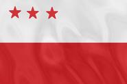 Флаг ФНРМ