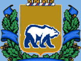 Sankt Mikhailov