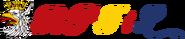 Logo RPFiL