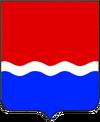 Речноводск-2.png
