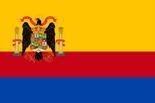 Flaga Skarlandu