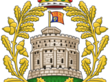 Philips-Mountbatten-Windsor