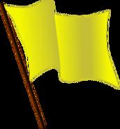 Флаг ЭНФ