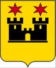 Велансийск-2.png