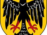 II Cesarstwo Niemiec