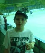Егор Петров.png