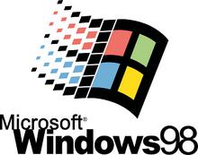 Windows 98 logo.png