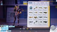 MicroVolts weapon coupon2