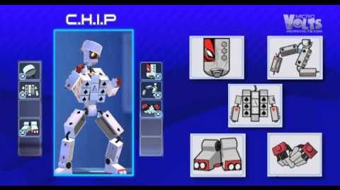 MicroVolts_Character_Video_C.H.I.P.-0