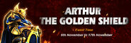 Arthur – The Golden Shield home 20151104 en