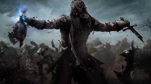 Tierrie/Game Informer's coverage of Shadow of Mordor with video commentary