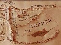 Mordor map.jpg