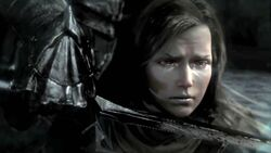 Shadow-of-Mordor-Ioreth.jpg