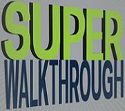 Super Walkthrough