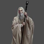 Saruman sow cropped