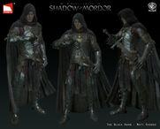 Matt-radunz-blackhand-posed-3