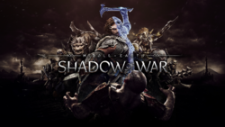 Shadow of war.png