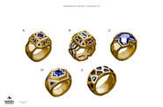 Weta-workshop-design-studio-283-dwarvenrings-nk
