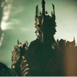 Sauron-MP.png