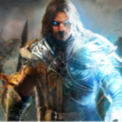 Talion-MP.png