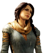 Loreth (Middle Earth Shadow of Mordor).png